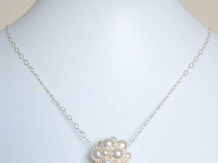 Tmx 1366642145741 Il570xn173527962 Fishers wedding jewelry