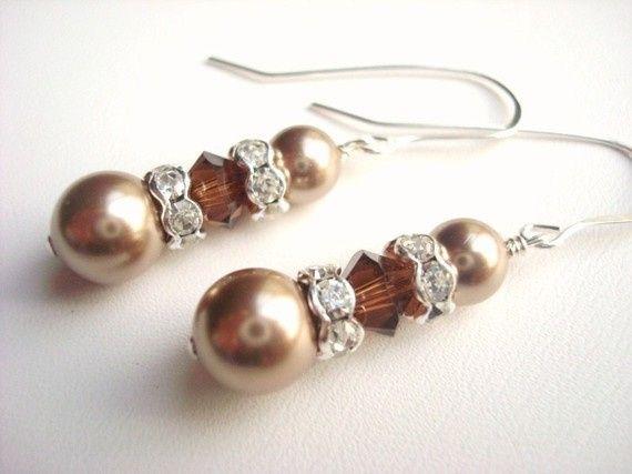 Tmx 1366642151143 Il570xn174823604 Fishers wedding jewelry