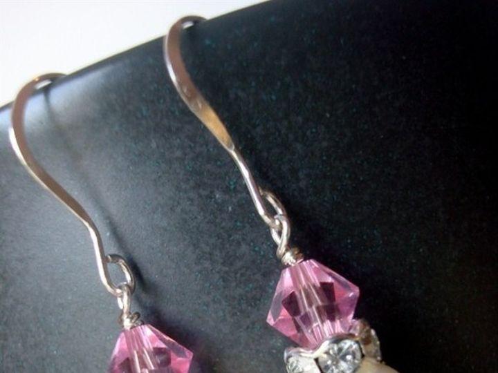 Tmx 1366642155415 Il570xn179719297 Fishers wedding jewelry
