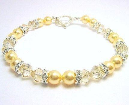 Tmx 1366642160629 Il570xn193391841 Fishers wedding jewelry