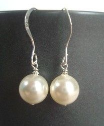 Tmx 1366642172268 Il570xn209330373 Fishers wedding jewelry