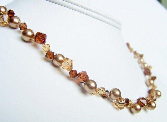 Tmx 1366642173570 Il570xn210578570 Fishers wedding jewelry