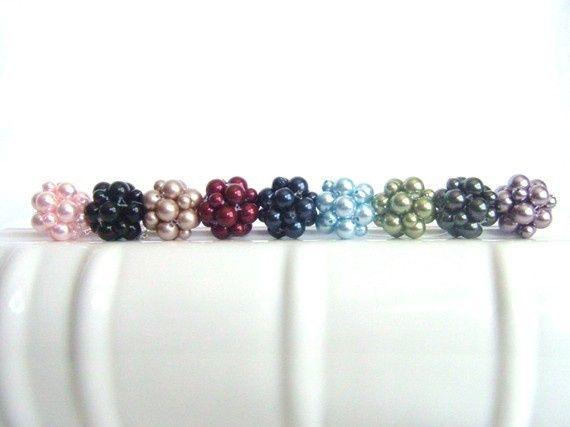 Tmx 1366642175940 Il570xn210774561 Fishers wedding jewelry