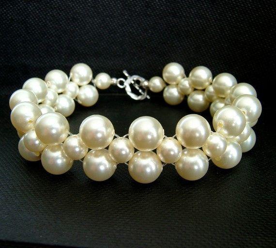 Tmx 1366642178320 Il570xn212842812 Fishers wedding jewelry