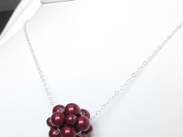 Tmx 1366642181887 Il570xn212926911 Fishers wedding jewelry