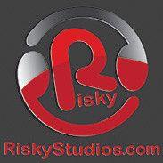riskyriskystudioscomlogo