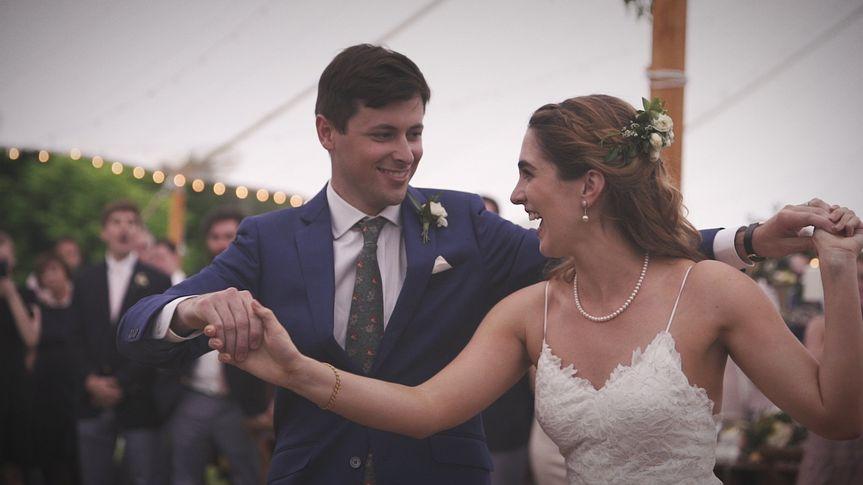 maryshea nick wedding video v1 00 05 34 19 still006 51 736348