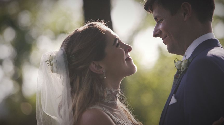 maryshea nick wedding video v1 00 06 08 12 still004 51 736348