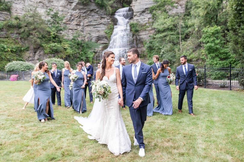 caitlin william wedding glenora wine cellars lovewell weddings 669 51 917348 157867477658310