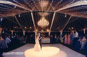 Orlando Wedding & Party Rentals