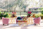 Orlando Wedding & Party Rentals image