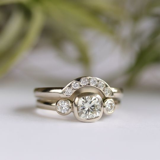aide memoire jewelry 27 51 578348