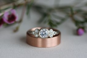 Aide-memoire Jewelry