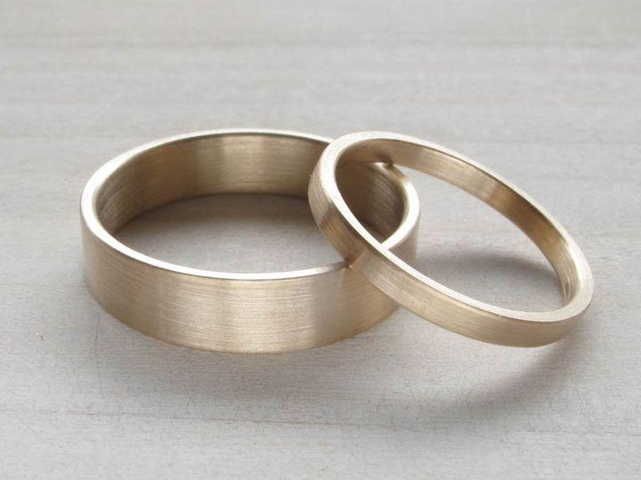 Tmx 1355168637020 IMG7518 Seattle, WA wedding jewelry