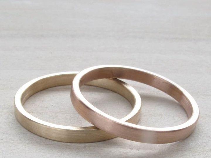 Tmx 1355168653861 IMG7539 Seattle, WA wedding jewelry