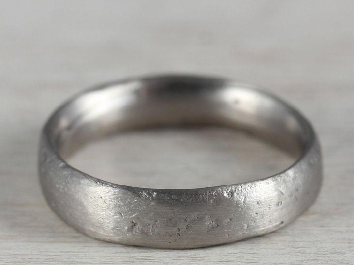 Tmx 1435273521359 4mm Ancient Band Palladium 1 Copy Seattle, WA wedding jewelry