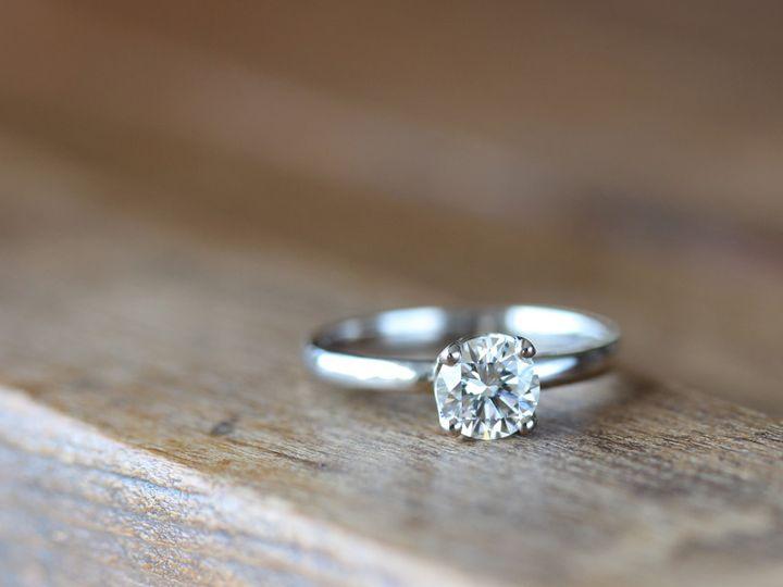 Tmx 1495667787125 6mm Crown Recycled Diamond Palladium 1 Seattle, WA wedding jewelry