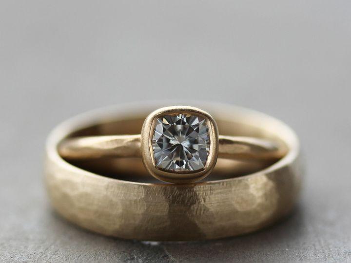 Tmx 1495667850808 Band Set 1 3 Seattle, WA wedding jewelry
