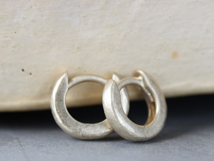 Tmx 1497476038817 New Earrings And Ring Styles 1 Seattle, WA wedding jewelry
