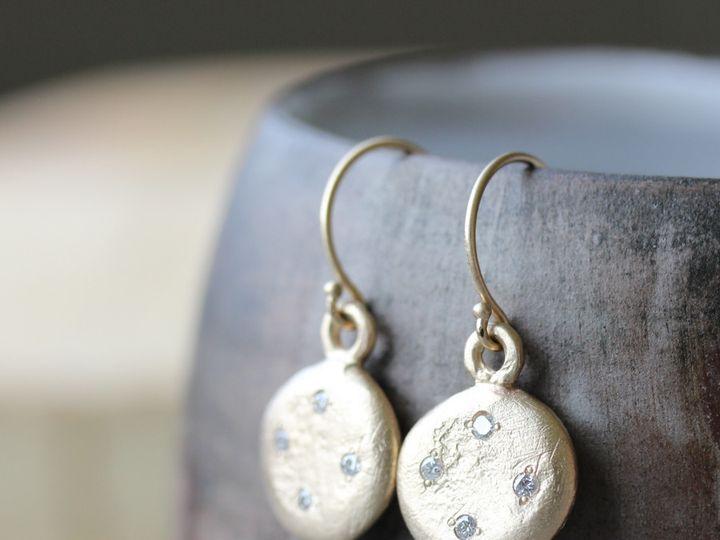 Tmx 1497476054456 New Earrings And Ring Styles 7 Seattle, WA wedding jewelry
