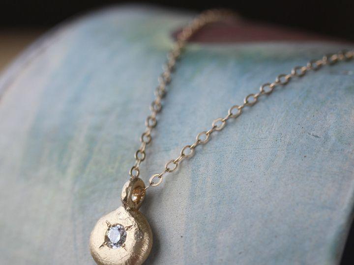 Tmx 1497476091237 New Earrings And Ring Styles 10 Seattle, WA wedding jewelry
