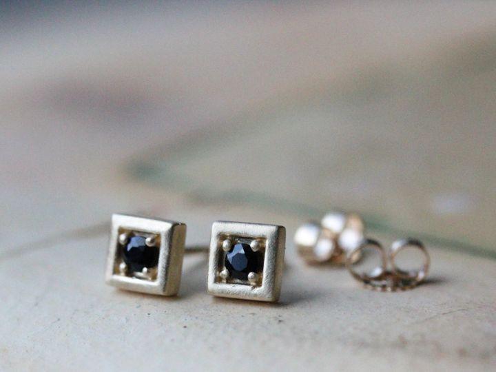 Tmx 1497476128888 New Earrings And Ring Styles 12 Seattle, WA wedding jewelry