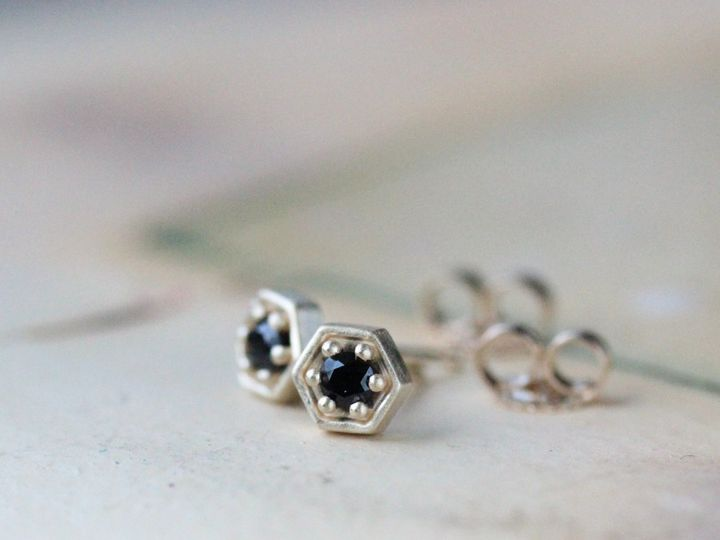 Tmx 1497476146935 New Earrings And Ring Styles 14 Seattle, WA wedding jewelry