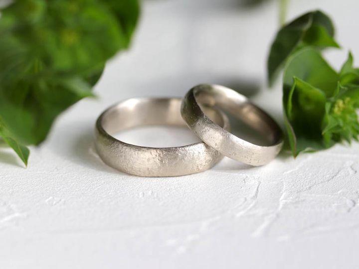 Tmx Aide Memoire Jewelry 51 578348 V1 Seattle, WA wedding jewelry