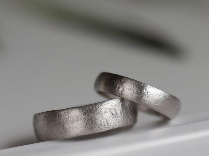 Tmx Custom Ring By Aide Memoire Jewelry 19 51 578348 1560194002 Seattle, WA wedding jewelry