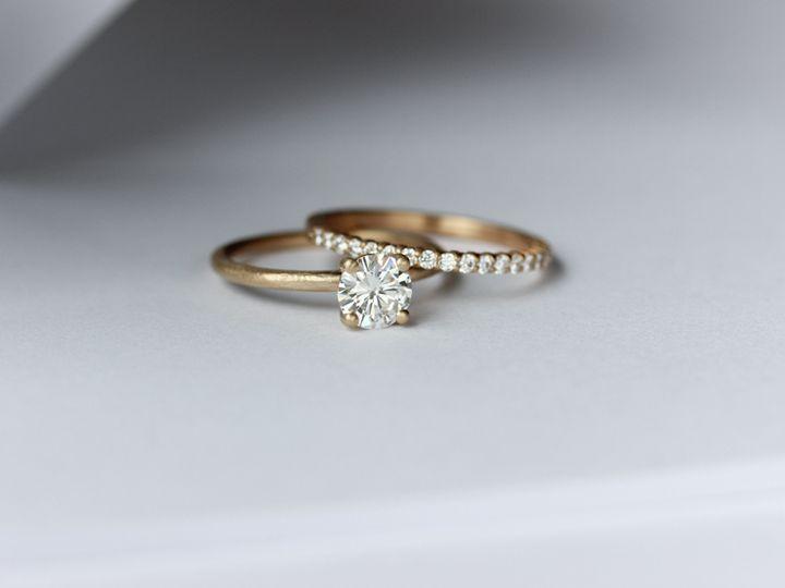 Tmx White Backgrounds 12 51 578348 Seattle, WA wedding jewelry