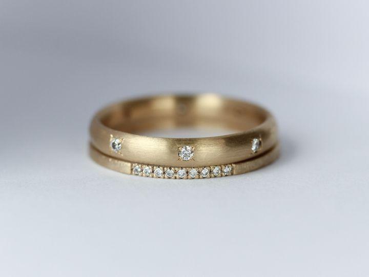 Tmx White Backgrounds 27 51 578348 Seattle, WA wedding jewelry