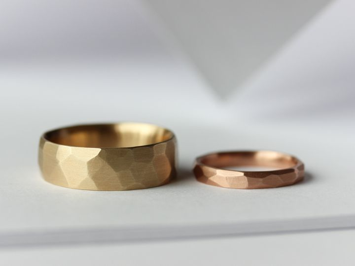 Tmx White Backgrounds 38 51 578348 Seattle, WA wedding jewelry