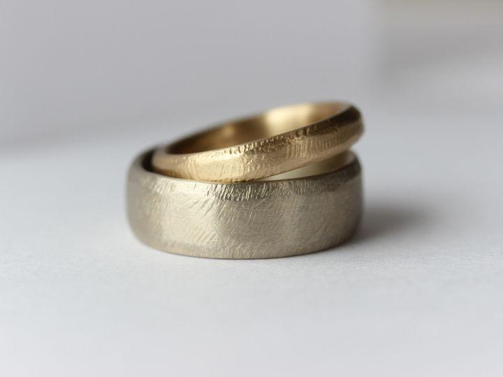 Tmx White Backgrounds 39 51 578348 Seattle, WA wedding jewelry