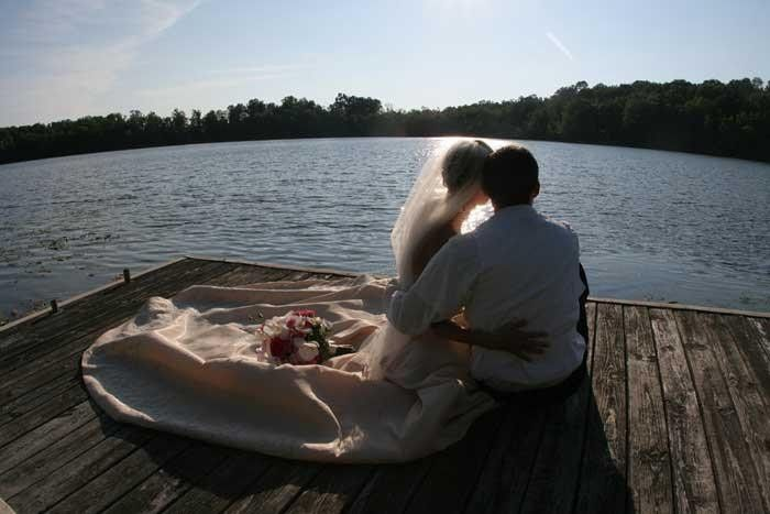 Tmx 1444094057485 42998310151139733657600602066125n Tulsa wedding officiant