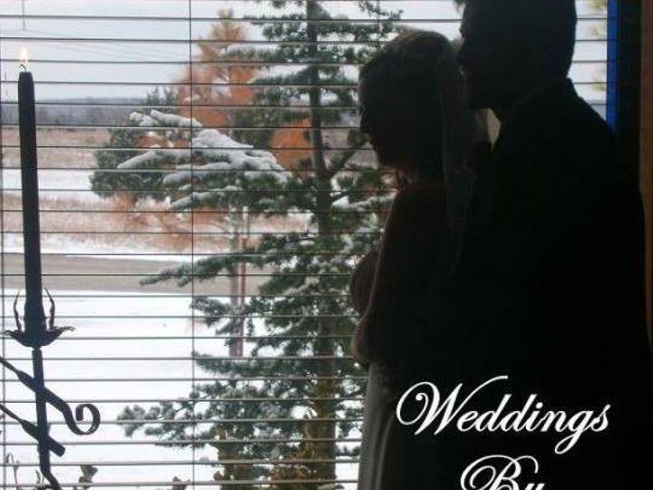 Tmx 1444094063368 10858401101526836322276005429312038604456930n Tulsa wedding officiant
