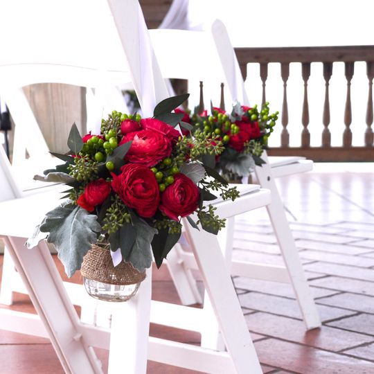 Simply you weddings key west reviews