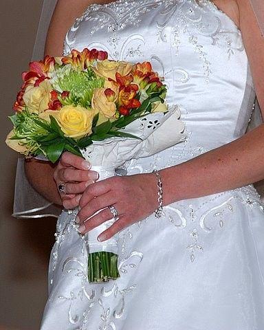 bouquets 19