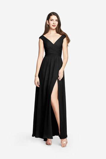 gather and gown bridesmaid dresses 0130 courtesy