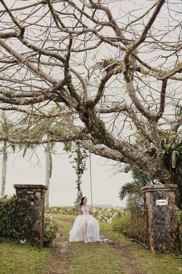 #weddingswings