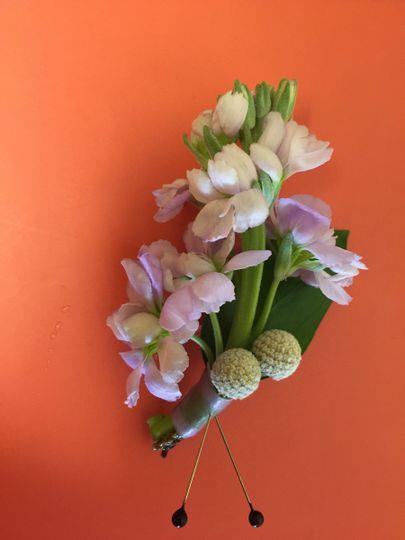 The flower studio flowers altamonte springs fl weddingwire 800x800 1427106284808 img4980 mightylinksfo