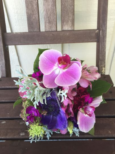 The flower studio flowers altamonte springs fl weddingwire 800x800 1427106284808 img4980 800x800 1427106307343 img4983 mightylinksfo