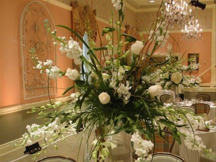 Tmx 1280968173048 DSC03853 Altamonte Springs, FL wedding florist