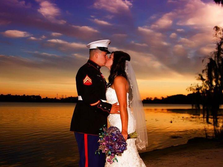 Tmx 1393726258189 1511330101538534114657901181455721 Altamonte Springs, FL wedding florist