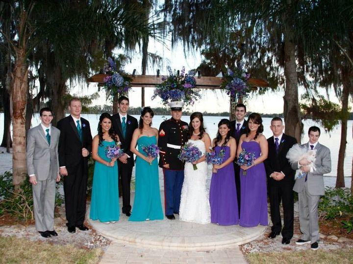 Tmx 1393726265772 1779740101538534058657901959080868 Altamonte Springs, FL wedding florist