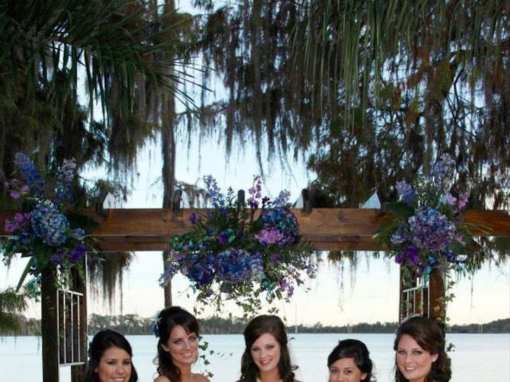 Tmx 1393726268852 190194910153853410150790906386733 Altamonte Springs, FL wedding florist