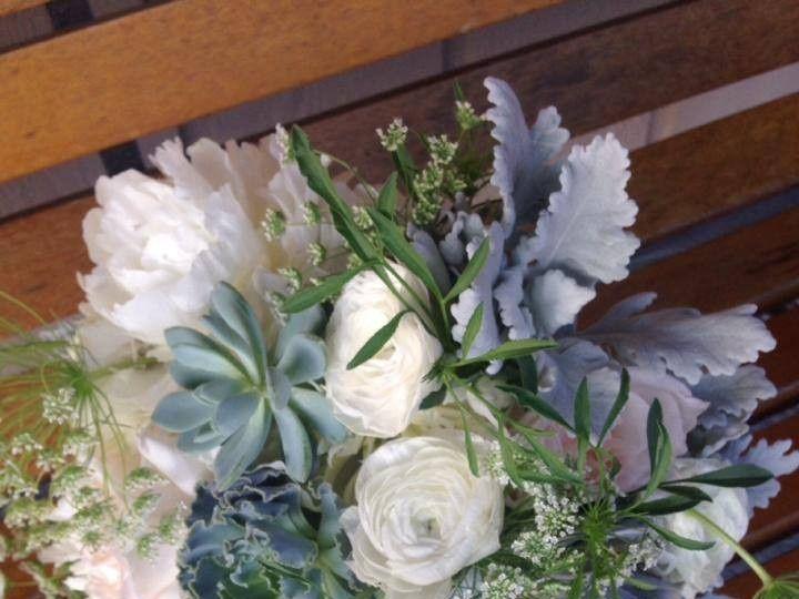 Tmx 1405098370450 10440026325765867968213892860642199992942n 1 Altamonte Springs, FL wedding florist