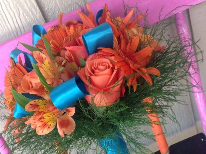 Tmx 1405098399122 104581166644971069381027064619329746041023n Altamonte Springs, FL wedding florist