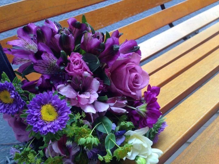 Tmx 1414255598536 105499886868532947024836754504244620434404o Altamonte Springs, FL wedding florist