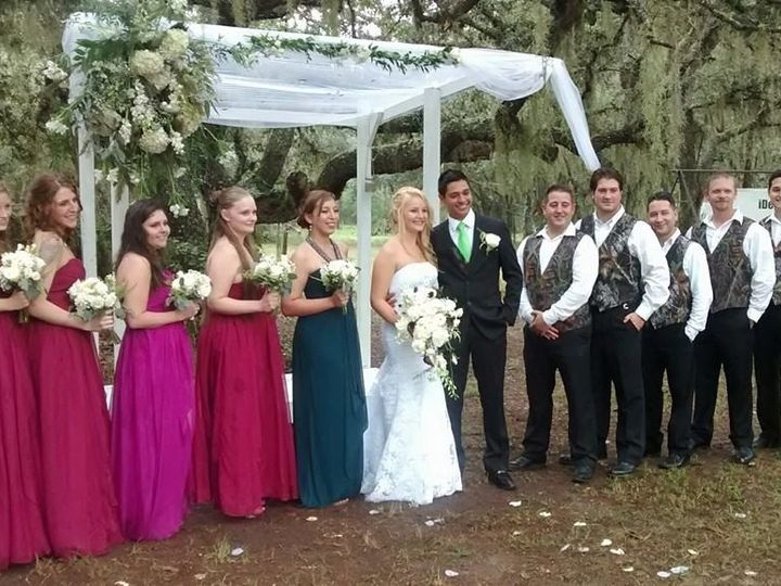 Tmx 1414255611586 10603444102050264784877895824500299112290504n Altamonte Springs, FL wedding florist
