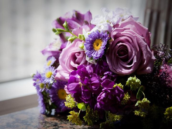Tmx 1414255616612 106143437068270160384444252679409214587698n Altamonte Springs, FL wedding florist